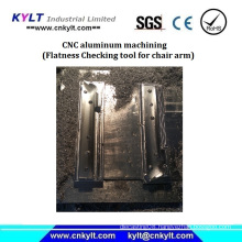 Kylt Metal Machining Service