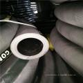 Mangueira de borracha de ar comprimido flexível de alta pressão 20bar