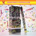 Carnival Throw Tissue Confetti