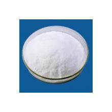 Alta Qualidade China Fabricante L-Valine