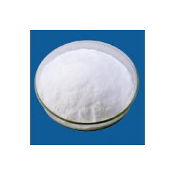Alta calidad China fabricante L-Valine