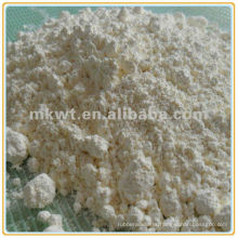 vulcanization agent DTDM,CAS NO.:103-34-4 offer aging resistance in NR