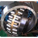 Big Spherical roller bearing 231/530 CA/W33C3