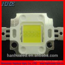 white LED light Lamp 10w high power led 12v