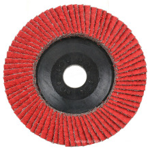 10 PC Grinding Wheel Ceramic