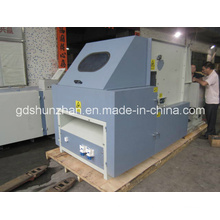 Reducing Manual Opening and Filling Machine