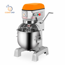 5 7 10 20 30 liter manual heavy duty industrial electric planetary dough bakery stand kitchen food cake mixer machine bakery