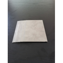 Folha TZM de placa polida de molibdênio personalizada