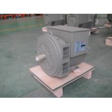 Генератор переменного тока 13,5 кВА (JDG164C)