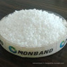 Engrais composé de nitrate d'ammonium et de calcium (CAN 15,5% N 19% Ca)