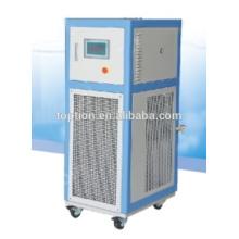 Refroidisseur de laboratoire ultra basse température prix LT -105 ~ -60