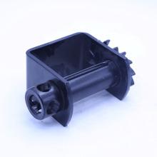Tensiones de la cortina del tambor de amarre de acero para el camión y el remolque / Tensor de la cortina popular del carro del trinquete de acero de la palanca209005
