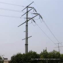 Pulsera de transmisión de energía de acero de circuito múltiple