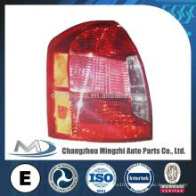 LAMPE HYUNDAI ACCENT 06 TAIL 92402-1E000 / 92401-1E000