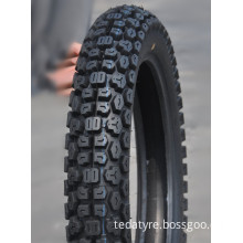 460-17 motorcycle off-road tires
