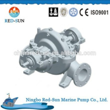 General electric water pump/general electric vacuum pump