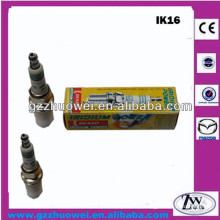 High Efficient Iridium Power Spark Plugs For Toyota/Volkswage(n)/Ben(z)/Geel(y) IK16 5303