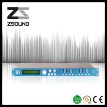 Zsound графики m44 ПА линия система блока цифровой звуковой Процессор