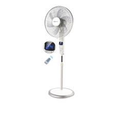 16′ DC Motor Stand Fan