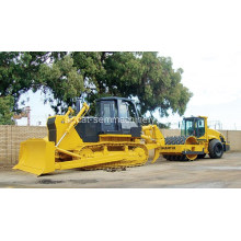HIGH QUALITY Gambia 160HP BULLDOZER SHANTUI SD16