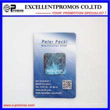 Nettoyant à écran tactile microfibre à plusieurs sortes (EP-C7185)