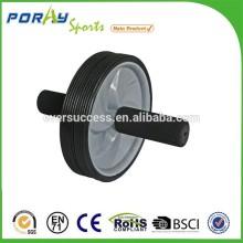 exercise equipment ab roller/ab wheel