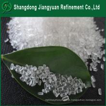 Fornecedor de sulfato de magnésio