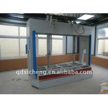 50T Hydraulic cold press Machine