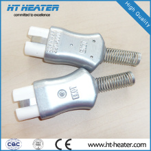 High Power Plug Ceramic