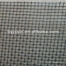 fiberglass roll down window screen