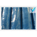 10*10 100G/M2 Drywall Glass Fier Net