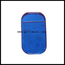 PU Anti Slip Pad for Car