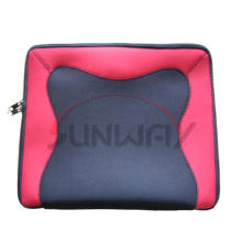 Neoprene Laptop Sleeve, Waterproof Computer Bag Case (PC008)