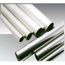Stainless Steel Welded Tube (S31803)