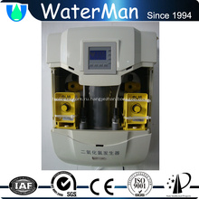 Small Medical waste chlorine dioxide generator