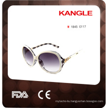 colored promotional plastic sunglasses