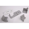 Metal Stamping Appliance Bracket Parts (Hinge1)