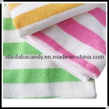 Microfiber Tea Towels 25x25cm