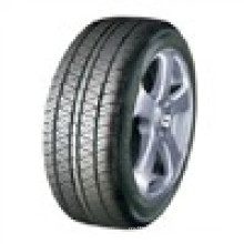 Made in China Good Quality PCR Tyre (155/80R13)