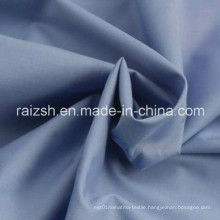 Hot High Density Polyester Cotton Poplin Fabric for Overalls