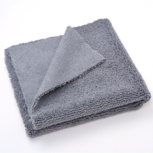 Quick Drying Microfiber Towel Kitchen Cleaning Towels