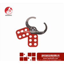 """Wenzhou BAODSAFE Serrure de sécurité Hasp BDS-K8602 1.5 """"(38mm)"""