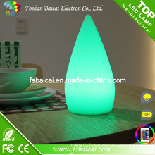 High Art LED Table Light