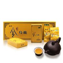 Chá da parte superior da parte superior da alta qualidade da compra do chá oolong OOLONG TEA