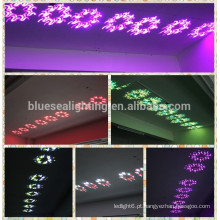 2015 GuangZhou 200w luz do feixe