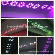 2015 Гуанчжоу 200w луч света
