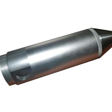 CNC Drehmaschine Bearbeitung / Precision OEM CNC Bearbeitung
