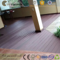 engineered timber wood composite waterproof laminate flooring
