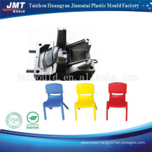 plastic resting chair mould