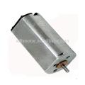 двигатели постоянного тока технические характеристики 2.5 в дверной замок, электрический зубная щетка и игрушка